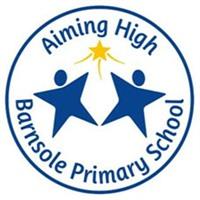 Barnsole Primary School