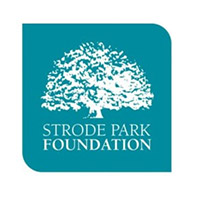 Strode Park Foundation